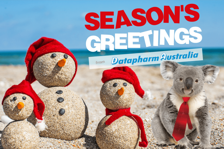 Seasons greetings datapharm australia m4hsunfo